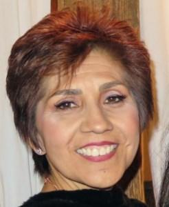 Kirene Denise  Duarte-McJunkin