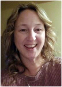 Sharon E.  Bell