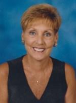 Marianne Corradino
