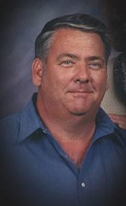 Gerald Vaden  Umberger