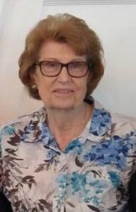 JoAnn D  Bach