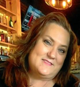 Vicki Lynn  Scott
