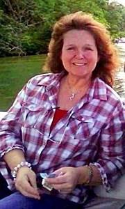 Debra Lynn  Warnick