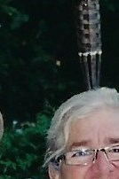 Marie-Andrée  Chartrand