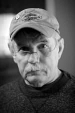 Michael Harryman