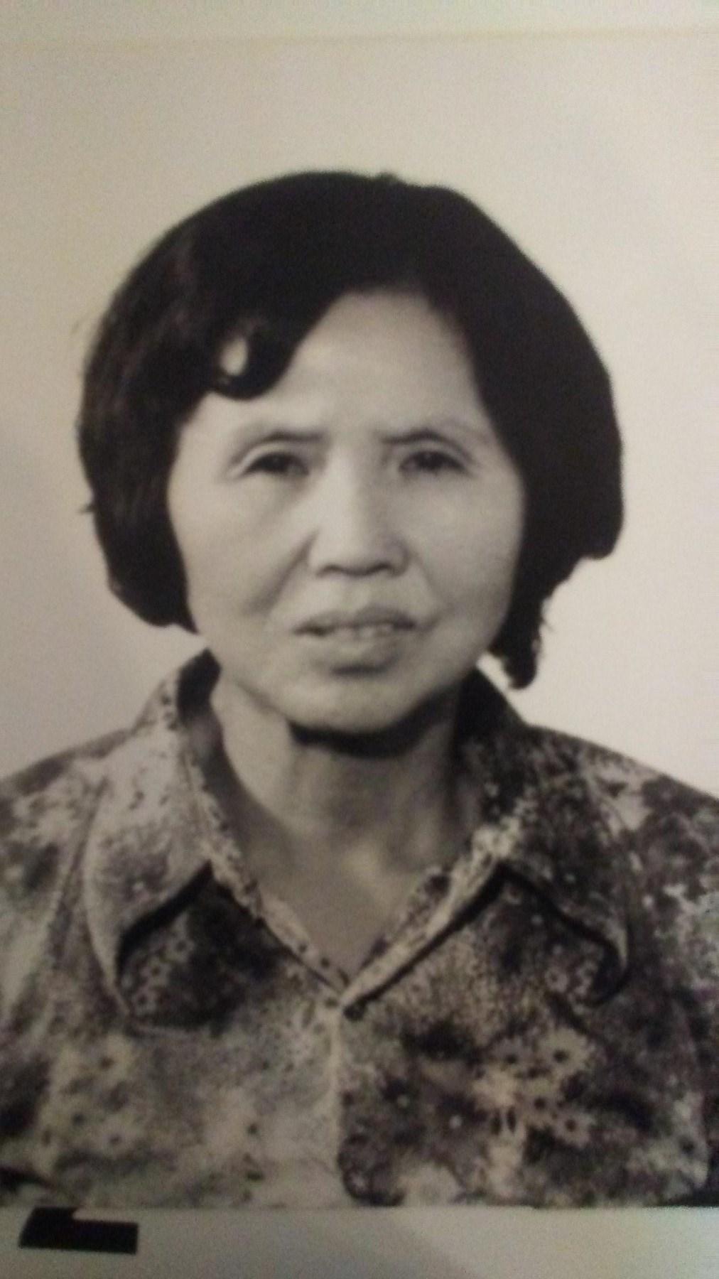 Nanglee  Ming