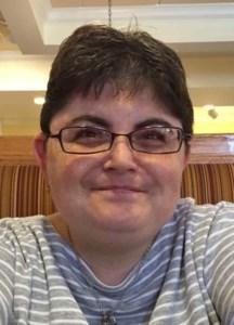 Sara A.  Jandreau