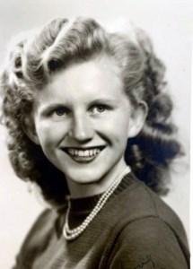 Carol Helen  Bell