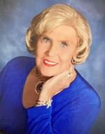 Carol Hanau