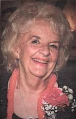 Nina Keith