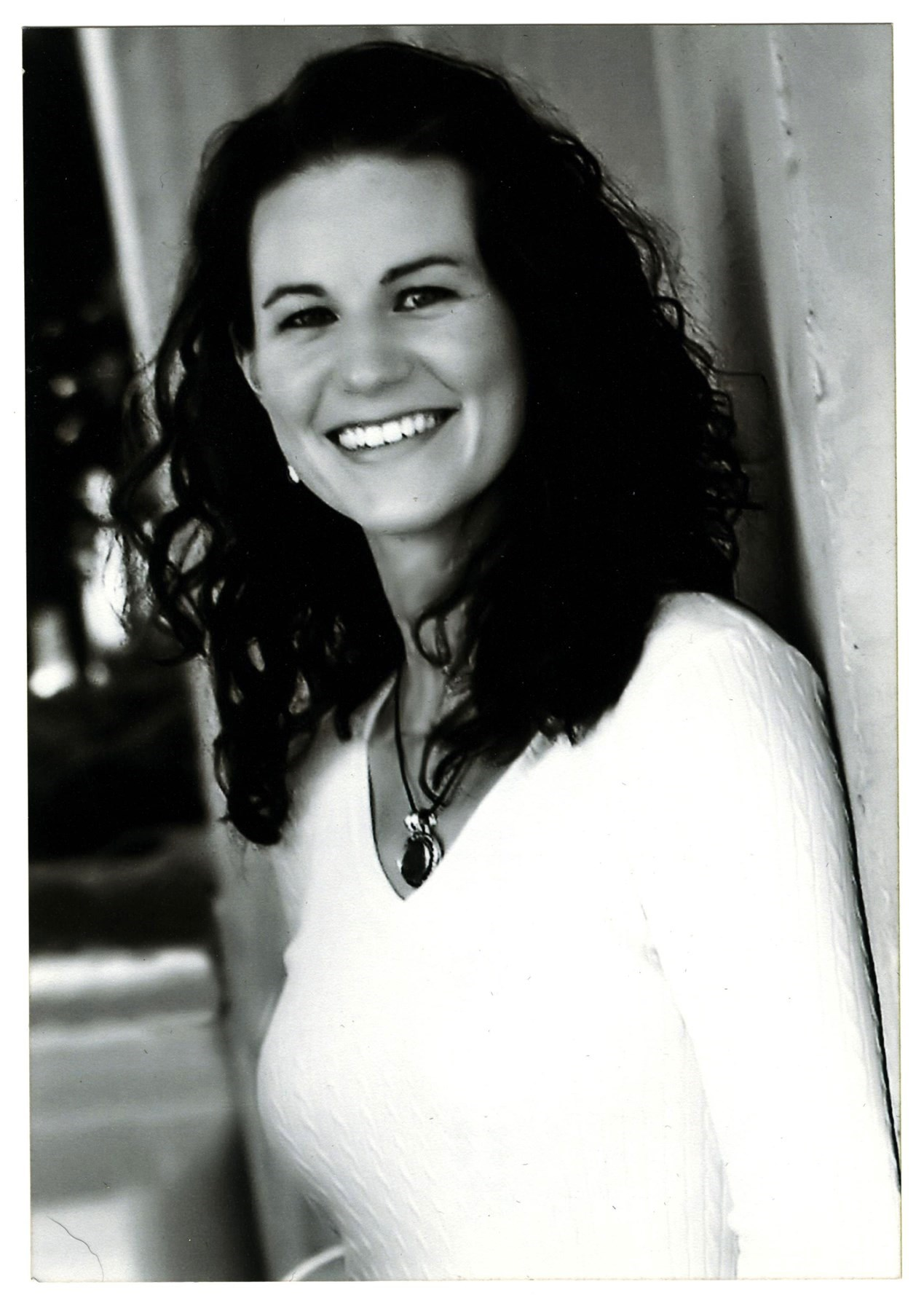 Ann Janelle  Keener
