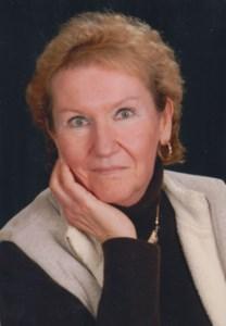 Cindy L.  Vick