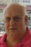 Danny Herman