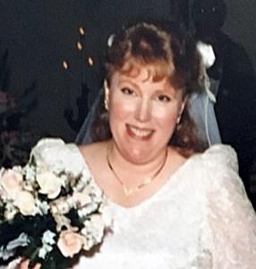 Deborah Diane  Runtz