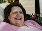 Rosemary Metz