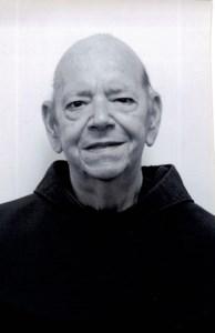 Fr. Roland  Petinge  OFM