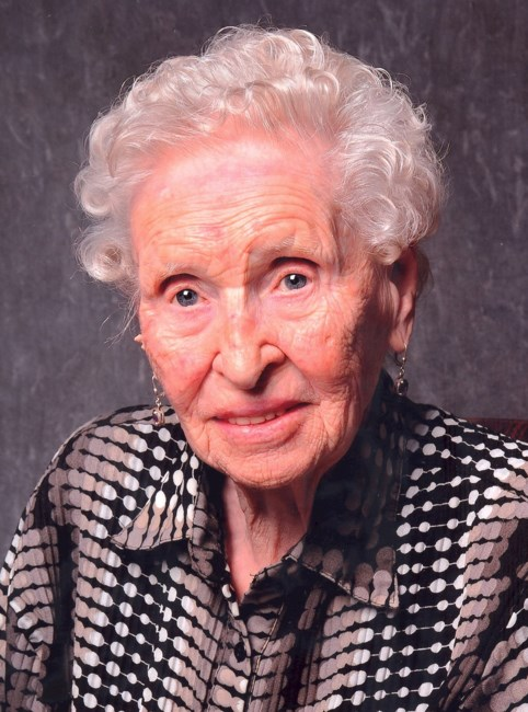a89b9d50d Grete Luise Gentemann Obituary - Aurora, ON