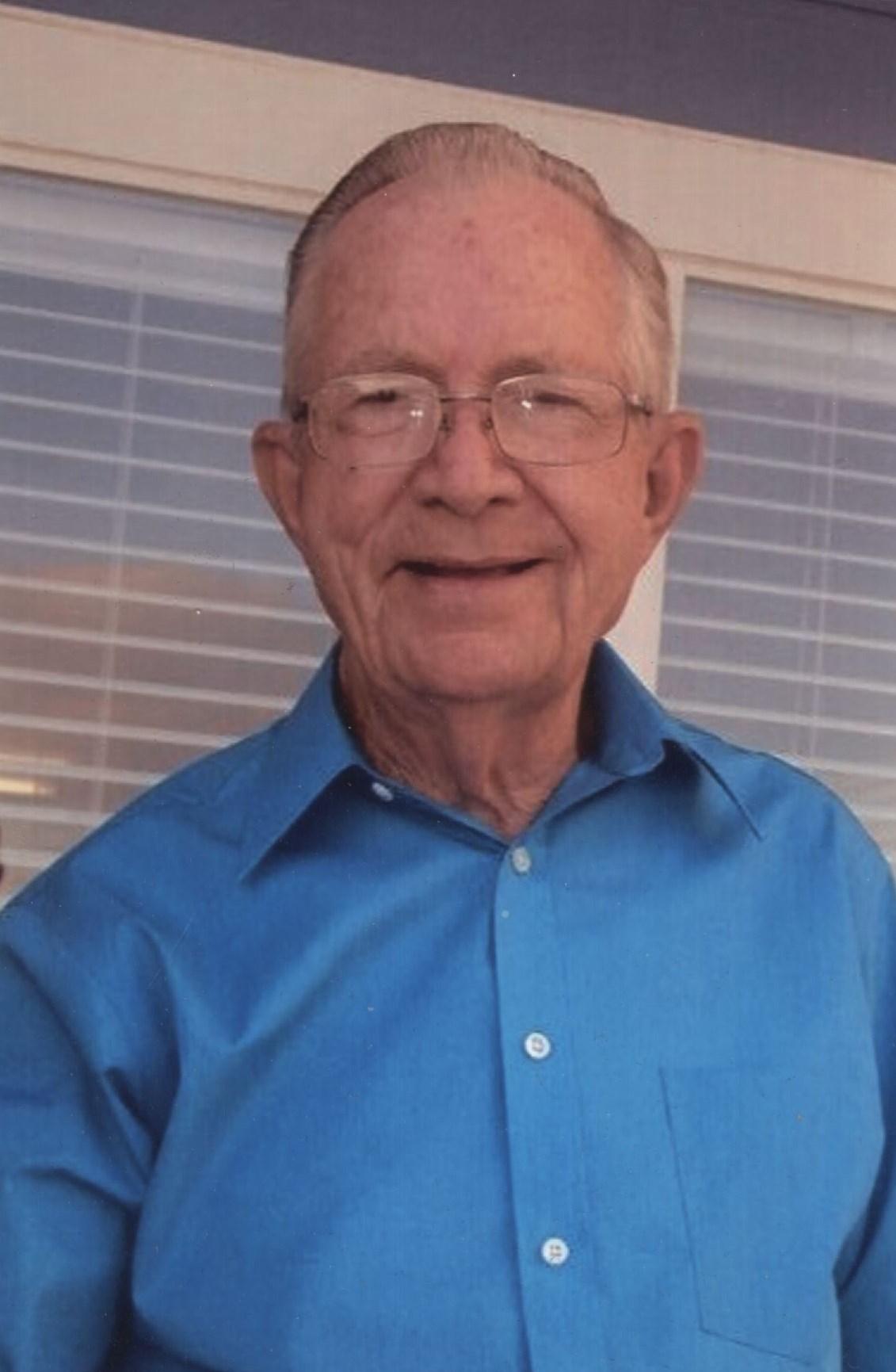 Allene Simmons tillman simmons obituary - montgomery, al