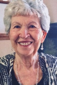 Vera  Sotelo