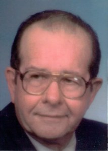 Doyle D.  Jones