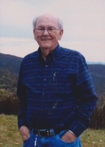 James Marshall  Gantt Jr.