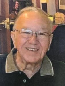 Walter W  Denzler Jr.