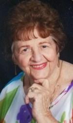 Lucille Attardo