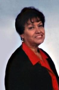 Maria Elena  Iglesias