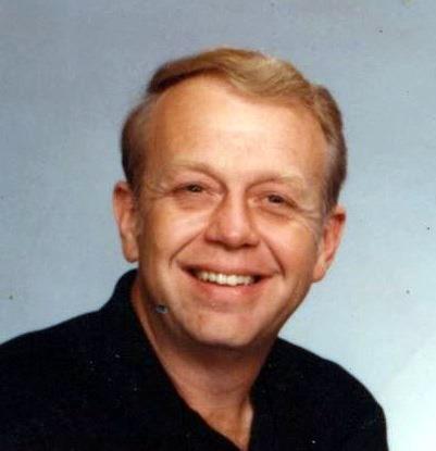 Jim Albert  Kemmler