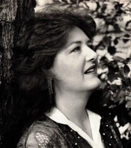 Donna Marie  Deason