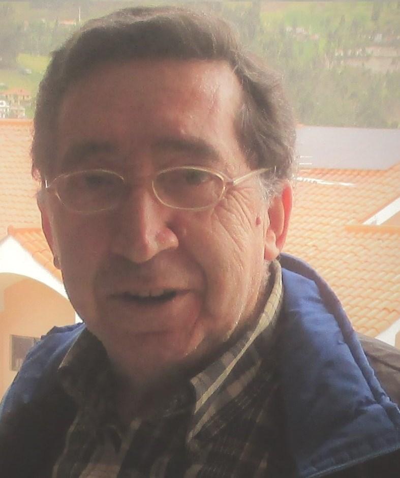 Jorge  Lituma