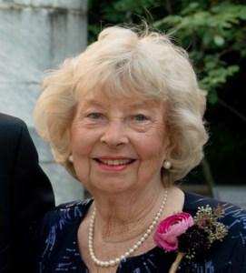 Carol Reyle  Van Sickle