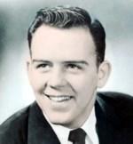 Norman Poitras