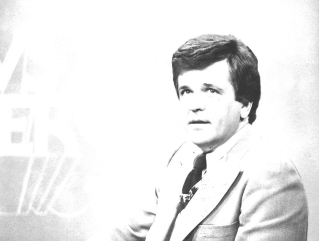 Chet Curtis Obituary - Boston, MA
