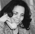Julia Vásquez