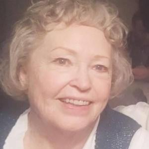 Dianne R.  Frascone