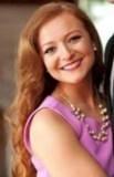 Carolyn Michele  (Dickmeyer) Reutter