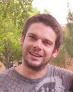 Brent Matthew  Whatley