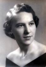 Myrtle Dalton
