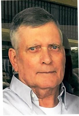 Lloyd Schoby,