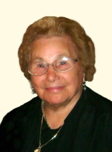 Carmela  Greco