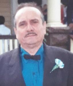Wilfredo  Rivera