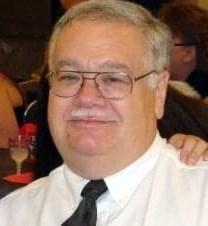 William Joseph  Graham Jr.