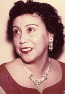 Rita L.  Villalobos