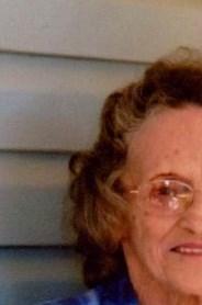 Gloria Ann  Hooten
