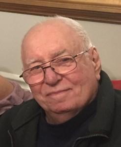 John  Gaveglia