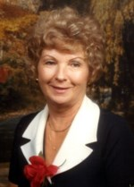 Evelyn Epperson