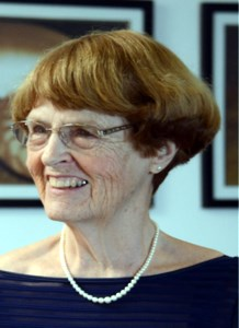 Phyllis Ann  Hostetter