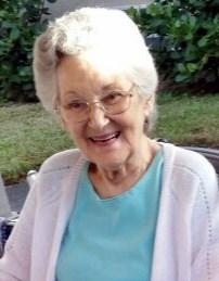 Nancy Berardi  Hogan
