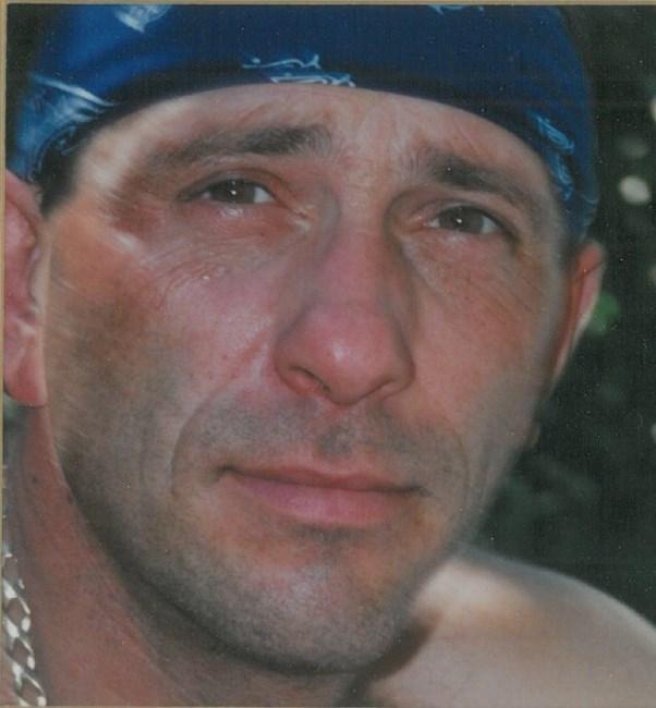 Garry Philip Hodel Obituary - Regina, SK